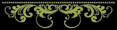 logo-swirls