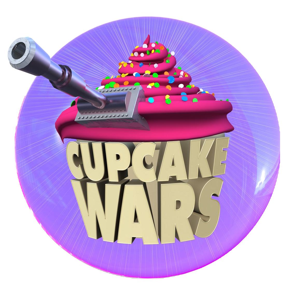 CupcakeWars_Logo
