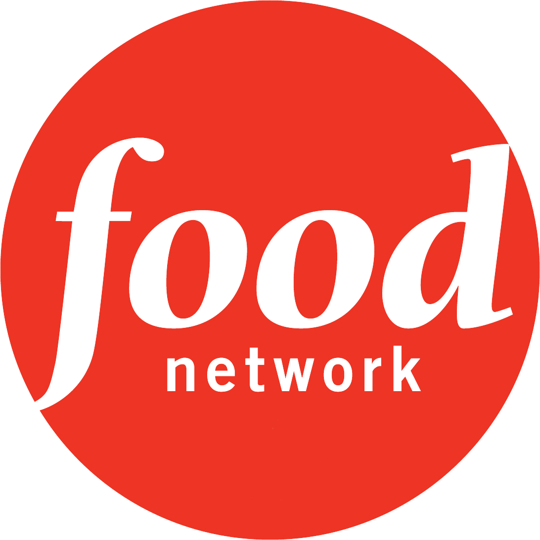 foodnetworknew