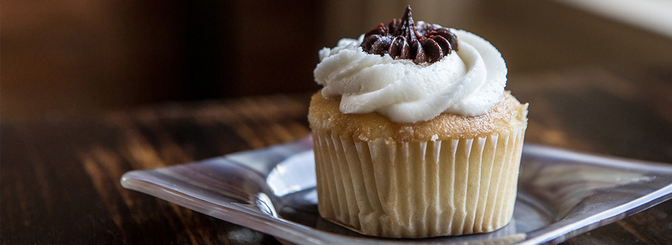 cupcake-headroom