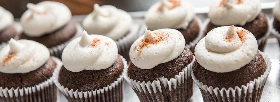 cupcakes-row